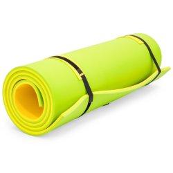 Qualitäts-Wasser-sich hin- und herbewegende Auflage-Schwimmen-Matte für die Wasser-Erholung und Entspannung