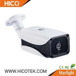2 MP CCD digital de vídeo HD Módulo Bala Câmara IP de Segurança em Casa Sony Fornecedor