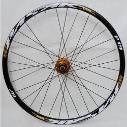 700c легкосплавных колесных BMX велосипед дорожного движения в тормоза ступицы углерода сверхлегкий алюминиевый обод на горных велосипедах комплект колес 26 27,5 29 велосипед колеса