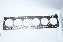 Maseey Ferguson 트랙터 6 실린더 엔진 헤드 개스킷 3681h208 엔진 6.354.4 WMM 브랜드