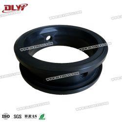 중국 표준화되고 맞춤 제작 나비 밸브 라이너/시트 공급업체