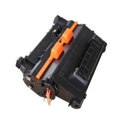 Marcação CE390um cartucho de toner da impressora a jato de tinta preta para consumíveis da impressora HP