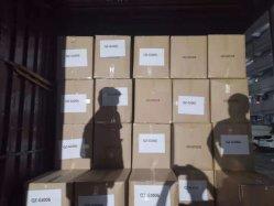 FedEx UPS DHL TNT Express Air Freight Forwarder serviço de courier da China para EUA/UK/Alemanha/Europa/Canadá/Austrália/Dubai