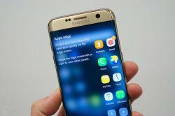 Fabrik freigesetzter Telefon Smartphone preiswerter Rand G935f Handy-Samsung-S7