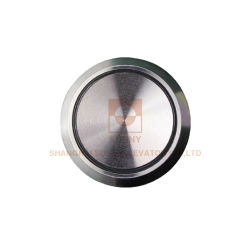 Pulsante per il pannello di controllo dell'elevatore di Otis (SN-PB12)