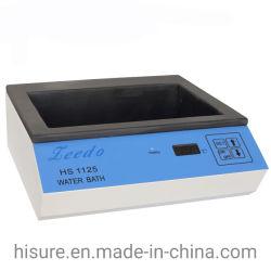 Laboratoire de l'équipement médical électrique bain d'eau clinique d'Histologie (SH 1125)