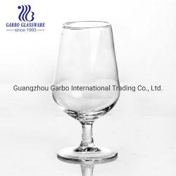 Оптовая торговля шампанское вино стекла Stemware чашки виски (ГБ08REJ5740)