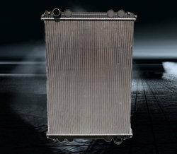 Ursprüngliche Kühler-Autoteile für Camc LKW 1301b6d-010