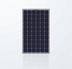 Hohe MonoSonnenkollektor-Manufaktur der Leistungsfähigkeits-370W