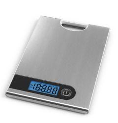 Elektronischer wiegender Apparat der Edelstahl-Küche-Haushalts-Küche-Schuppe