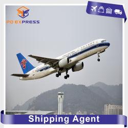 الشحن الجوي لوكيل الشحن في الصين خدمة النقل والإمداد إلى جورجيا
