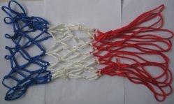 Rete dell'orlo di pallacanestro di 3 colori (FSS B50)