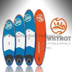 サーフボードの鮫の卸売の専門のウォーター・スポーツの製造業者