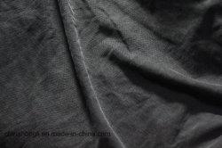 Arena modal, lavar la ropa de tejido