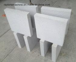 Metselwerk Aac-Blok (Geautoclaveerd Betonblok Met Beluchting)