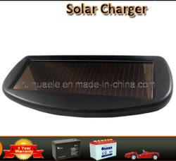 Высокое качество 12V портативное зарядное устройство солнечной энергии