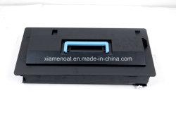 Hoogstaande/Compatibele Toner Tk712 voor Kyocera fs-9530dn/Fs-9130dn