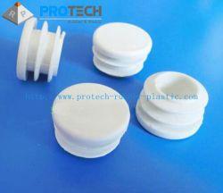 Protezioni protettive di plastica, tappo dell'estremità, copertura antipolvere
