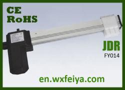 DC linearer Stellantrieb 750 N 30 mm/s für Ruhesessel, Möbelausstattung (FY014D)