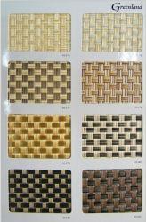 Les Revêtements Muraux projet artisanal Wallpapers avec Fr une classe de certificat