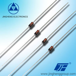 小さいSignal Switching Diode (1N4148、LL4148)