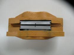 LG933L LG936L LG938L LG956L LG958L LG968の車輪のローダーはブレーキカリパスかディスクブレーキ4120001739を分ける