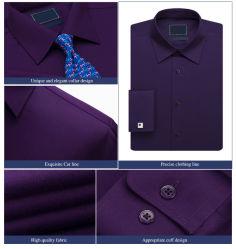 رجال أقمصة رسميّة, جديدة تصميم أقمصة, نمو عامل لباس