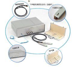 Het Instrument van de Test van de Impedantie van Tdr van Asida