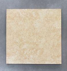 أوكازيون ساخن أرضية تجانب الجدار من مواد البناء الجيدة