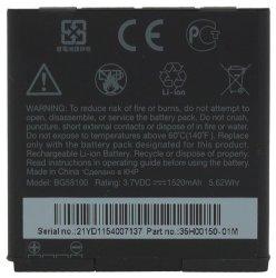 Аккумуляторная батарея для изготовителей оборудования для HTC BG58100