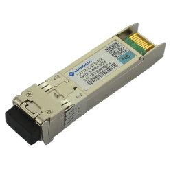 Cisco Compatible Ons-Xc-10G-1470 10G XFP CWDM 1470nm 40km DOM module émetteur-récepteur