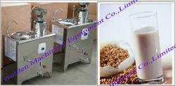 Industriel automatique du lait de Soja Le Soja Le soja Maker Machine à traire