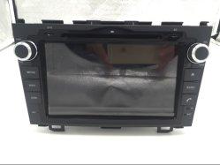 Schermo Android di Carplay DSP per il Cr-v 2006 della Honda CRV unità stereo radiofonica automatica della testa del giocatore di 2007 2008 2009 2010 2011 audio multimedia