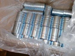Férule pour SAE100 R9à-12 DIN EN856-4sp