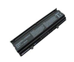 Sny аккумулятор для Dell Inspiron 14V 14vr Ins14vr, M4010 N4020 N4030 N4050