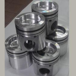 Cummins Nt855 Pistons、Cummins Nt855 Engine 215420、3051555、3017348、3017349、3028706のためのPistons