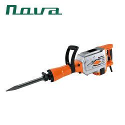 110V 20 Lb ferramentas eléctricas AEG Martelo de percussão
