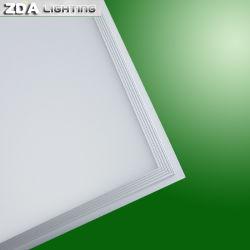 Voyant LED pour panneau carré 20x20cm 200x200mm