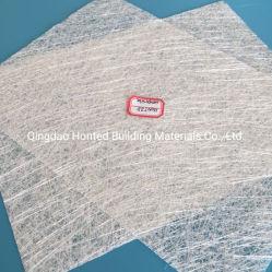 100 g 225 g 300 g 450 g E Glass Powder Emulsion glasvezel fijngehakt Strand Mat Glasvezeldoek voor bootbouw zwembad Auto Auto onderdelen hand lay-up
