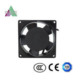 Ventilatore industriale 8038 di alta qualità AC220V~240V 80X80X38mm