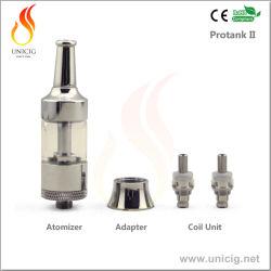 Latest Products Glassomizer Protank 2