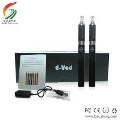 EGO E-Cigaretteの2013最も熱いEvod/Mt3 Atomizer