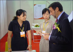 China dat Agent Agent/Shipping Agent/Sourcing in Shenzhen, China koopt