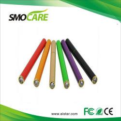 2013 de Heetste Sigaret Op batterijen van Shisha E Hookah/E van de Pen van E Shisha Elektronische