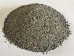 0-1mmの結晶粒度の中国人85のAl2O3低いFe2o3処理し難いロータリーキルンのボーキサイトによってか焼されるアルミナのボーキサイト