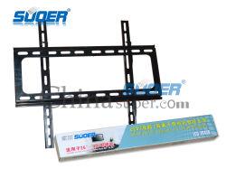 """preço de fábrica Suoer plasma LCD TV na parede, Suporte de montagem de 26"""" a 42"""" da TV no suporte de montagem"""