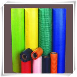 La production de fibres de verre Anpingjinhao professionnel Mesh (JH-59)