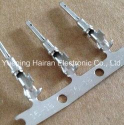 Deustch Automotive Mazo de cables 1060-16-0122 Terminal del conector de contacto