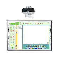 Tocco infrarosso Smartboard della barretta per il banco