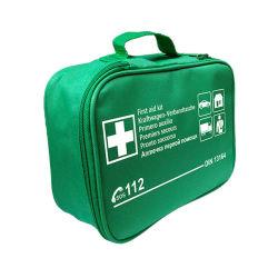 세륨, ISO 의 FDA 자동 차 사무실 구급 상자 # Kbg-A016